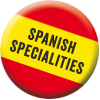 Spanish specialities