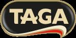 taga-logo-150x75